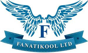 Fanatikool